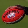 AFL sets new 'soft cap' on club spending