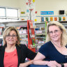 Tutors vital in Victoria's COVID catchup