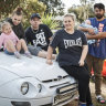 Struggle Street benefits from third season's move beyond the cities