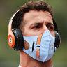 Ricciardo left 'confused' in 12th as home hero Leclerc crashes to pole in Monaco