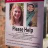 UK eyes 'walk me home' phone-tracker to protect lone women