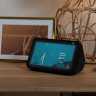 Amazon's compact smart display brings show and tell to your bedside