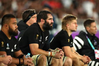 The looming resumption of domestic competition may not come soon enough for New Zealand Rugby amid reports it may be forced to shed half its staff.