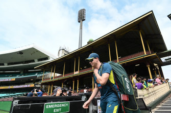 Steve Smith has had an unusually poor series against New Zealand by his lofty standards.