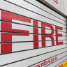 Queensland fire inspector charged with official corruption
