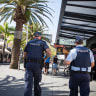 More than 30 corruption, misconduct complaints against Gold Coast police made to CCC