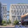 Lendlease chosen to build controversial $400m Parramatta Powerhouse