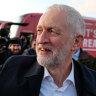 Jeremy Corbyn upset would damage Australian economy: Downer
