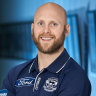 Ablett to play on in 2020 for one last season
