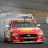 Supercars schedule switch returns Sandown to Bathurst lead-up spot