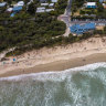 Oceans rising: can we save our collapsing coastline?