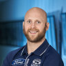 'I will be rested a little bit more': Ablett outlines plans for 2020