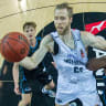 Melbourne United lock in top spot with first win in New Zealand since 2014