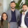More real estate porn as Luxe Listings Sydney gets second season on Prime