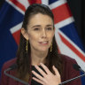 'We have achieved our goal': New Zealand 'eliminates' COVID-19 in the community