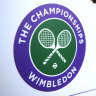 Wimbledon plans on 'minimum' 25 per cent spectator capacity