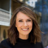 Chris Bath and Myf Warhurst resign from ABC Radio Sydney