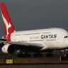 Qantas to detour 'until further notice' after jet shot down in Iran