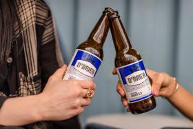 Here's cheers to gluten-free beers (plus five brews, reviewed)