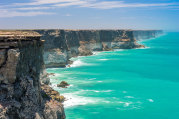 The Wilderness Society has launched court action in the Federal Court in an effort to overturn the decision to allow Norwegian company Equinor to conduct drilling in the Great Australian Bight.