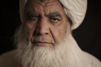 "Mullah Mooruddin Turabi says Afghanistan will ""make our own rules""."