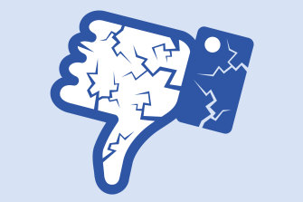 Making Facebook and other digital giants liable for defamatory comments could have unintended consequences.