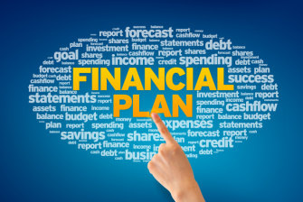 Understanding the basics of finance, such as budgeting, saving and investing, can provide the tools you need to get back on track.