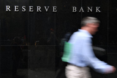 The RBA could cut several times again this year.