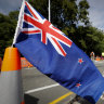 New Zealand failed to record hate crimes despite urgings