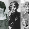 What led police to lay charges in the 40-year-old Spear Creek cold case