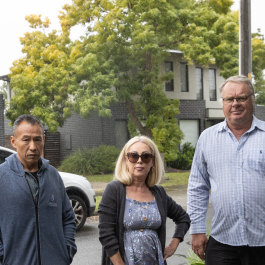 Sham tax agent walks free, while ATO continues to chase clients