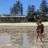 Coronavirus LIVE Queensland updates: beaches to close and testing to be expanded
