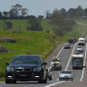 Police to scan number plates, defence to support roadblocks as Melbourne locks down