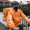 Menulog reveals new pay deal to employ delivery riders