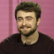 Daniel Radcliffe says he used alcohol to manage Harry Potter fame