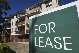 Victoria's consumer watchdog is investigating concerns that real estate agents are forcing tenants to fork out fees to simply pay their rent