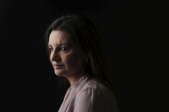 Jacqui Lambie believes a push to repeal the refugee 'medevac' law could backfire on the government.