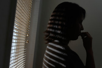 A program that embeds family violence lawyers and workers in medical clinics in Melbourne has been expanded.