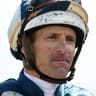 Hugh Bowman's suspension reduced but he will miss the Japan Cup