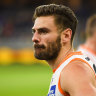 Decision day on whether to recall Stephen Coniglio