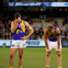 Angry Eagles confident of 2020 rebound