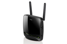 DWR-956 Wireless AC1200 4G LTE Router
