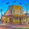 Australian Pub Fund calls last drinks at Unity Hall
