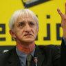 War criminal might have won defamation case under court's new rules