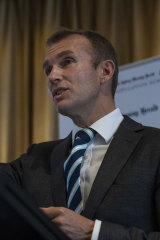 NSW Minister for Planning Rob Stokes has supported a review calling for the Independent Planning Commission to be strengthened and retained.