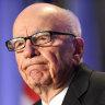 Rupert Murdoch eyes UK sports broadcasting bid