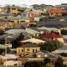Home ownership, despite getting harder, is still a major aspiration of Millennials
