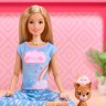 Barbie's revival gets the attention of Wall Street
