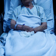 Victoria's assisted dying laws will come into effect on June 19.