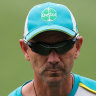 Langer hopes Australia's one-day win not a T20 mirage